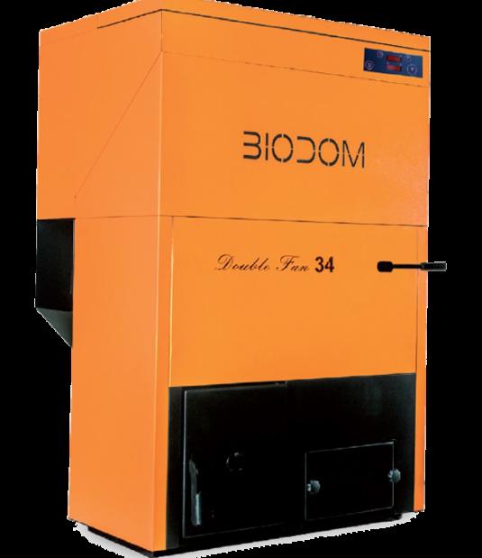 biodom34